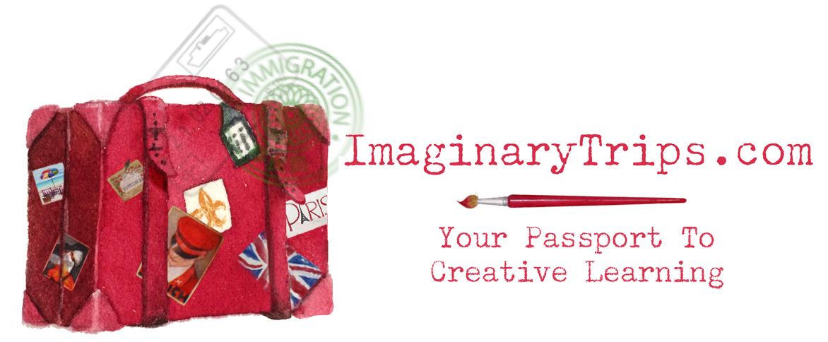 ImaginaryTrips.com